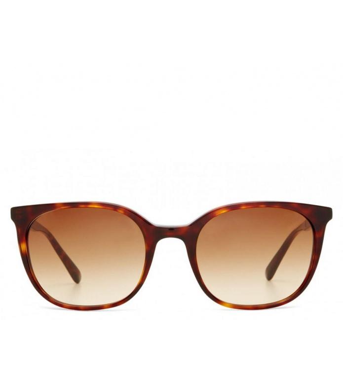 Viu Viu Sunglasses The Elegant tortoise glanz
