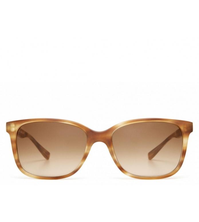 Viu Viu Sunglasses Witty bernstein matt