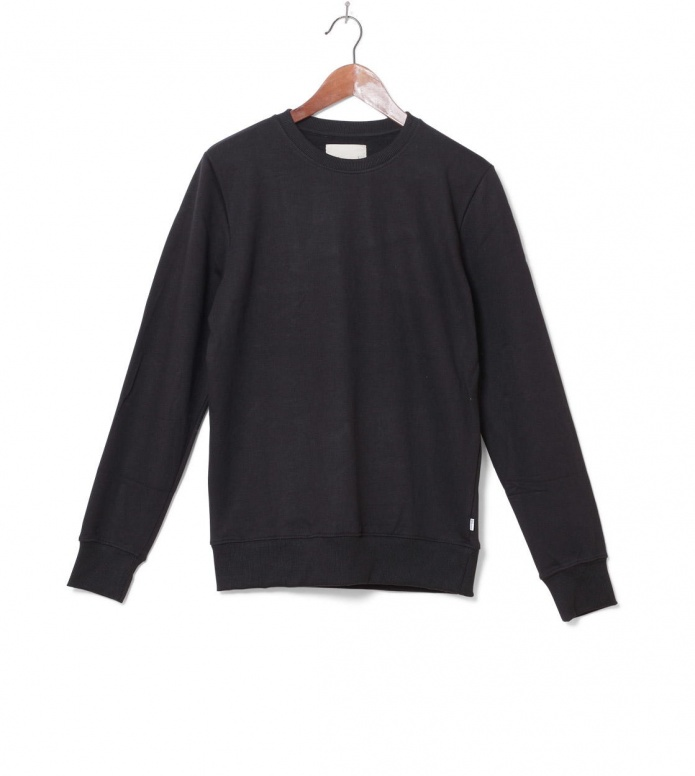 Revolution Sweater 2005 black M