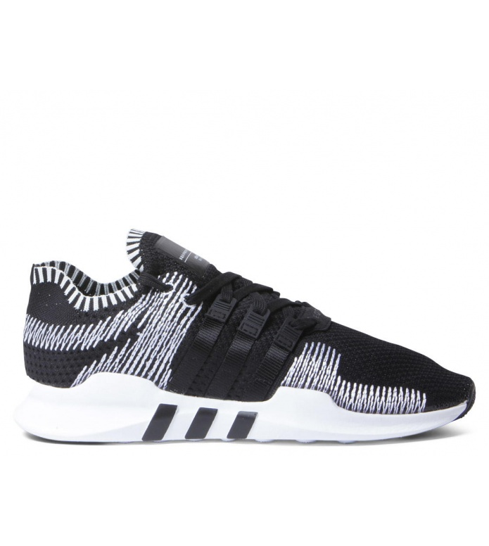 adidas Originals Adidas Shoes EQT Support ADV Primeknit black core/white footwear