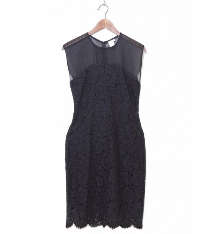 MbyM W Dress Rivera black XS