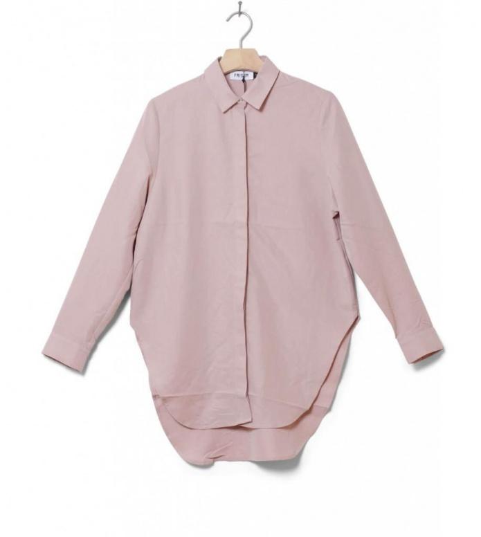 Frisur W Shirt Shila pink fluid rose XS