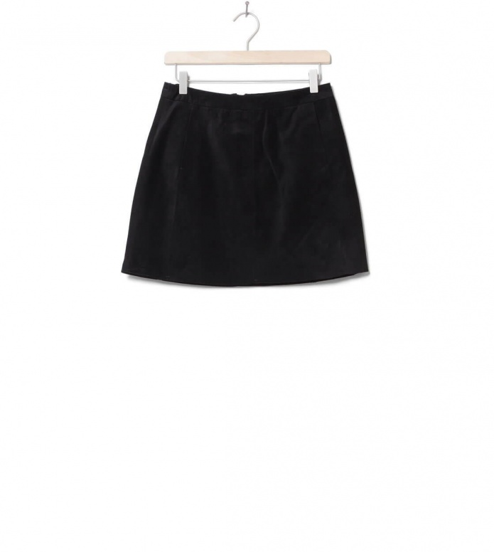 MbyM W Skirt Bellflower Dania black M
