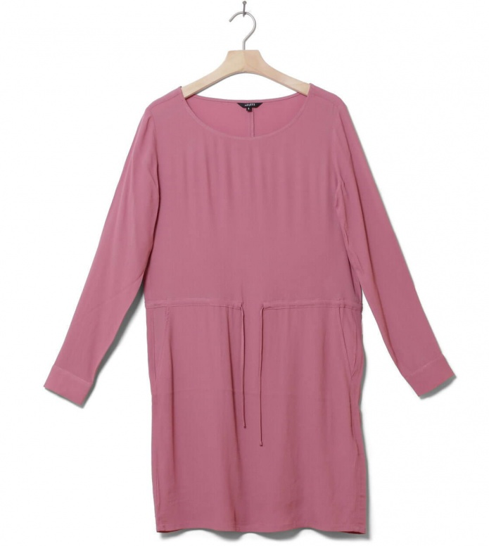 MbyM W Dress Caldiz Hamino pink mesa rose XS