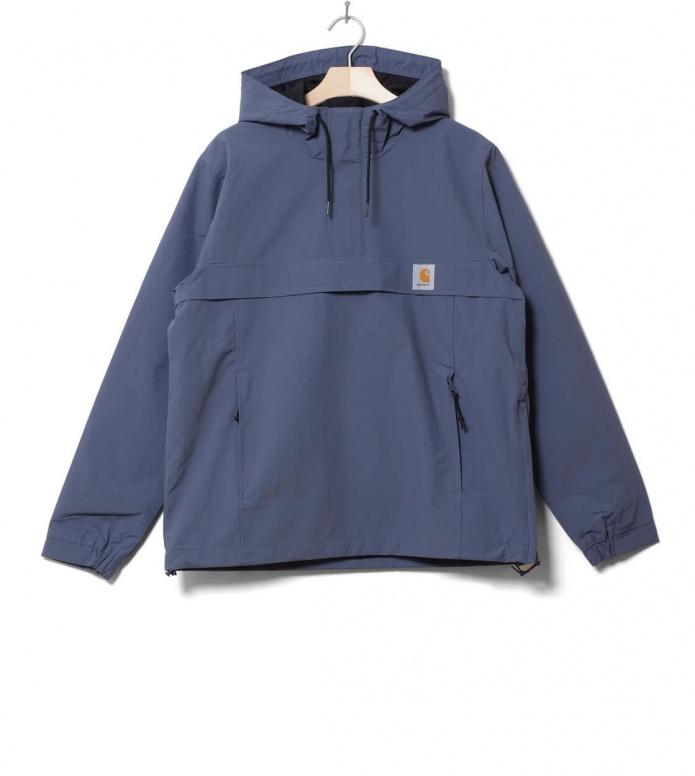 Carhartt WIP Jacket Nimbus blue stone M