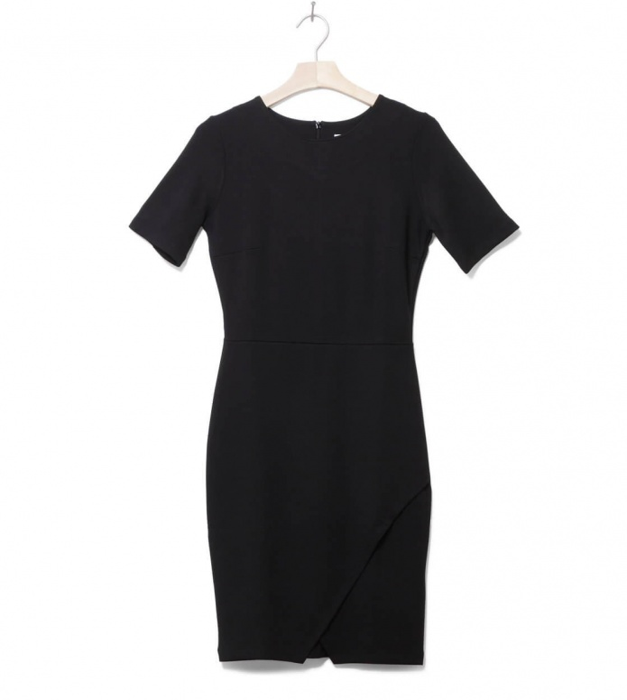 MbyM W Dress Mouse Colette black L