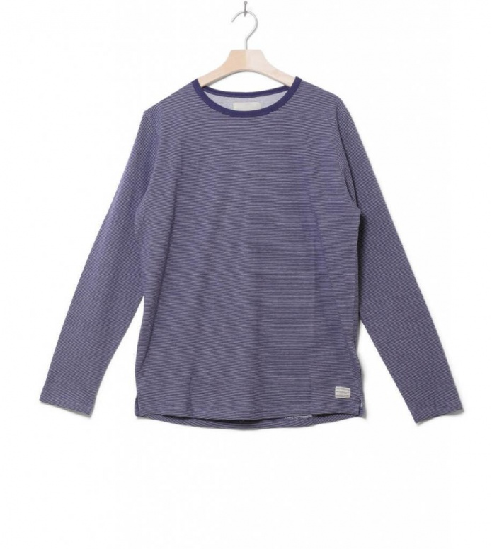 Revolution Sweater 2546 blue S