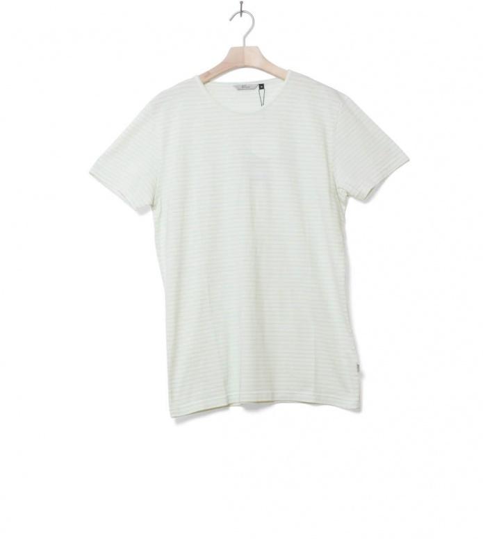 Revolution T-Shirt 1005 green light XL