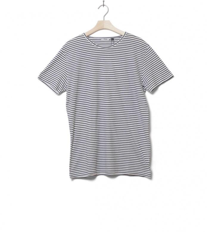 Revolution T-Shirt 1005 white off S