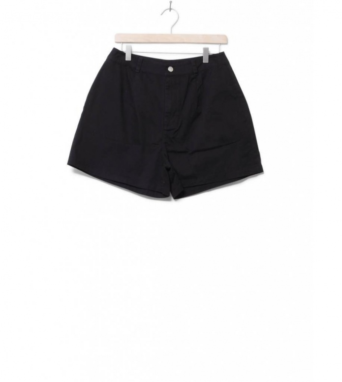 Wemoto W Shorts Days black S