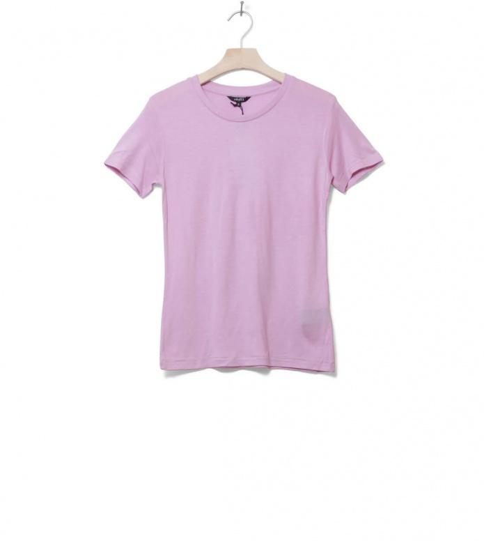MbyM W T-Shirt Harvey Adabelle pink S