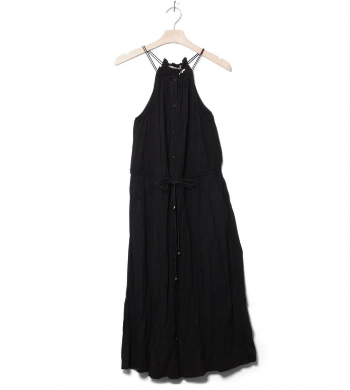 Sessun W Dress Abhaya black XS