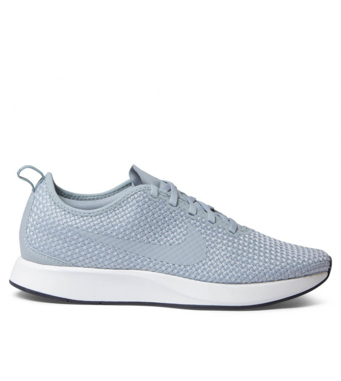Nike Nike Shoes Dualtone Racer SE grey light pumice/light pumice
