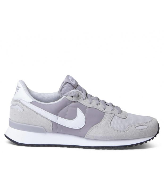 Nike Nike Shoes Air Vortex grey vast/white