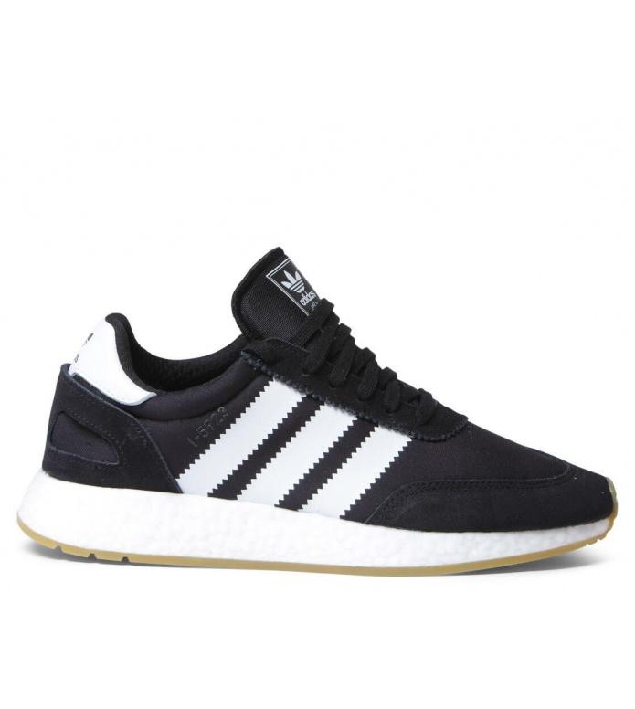 adidas Originals Adidas Shoes I-5923 black core/ftwr white/gum3