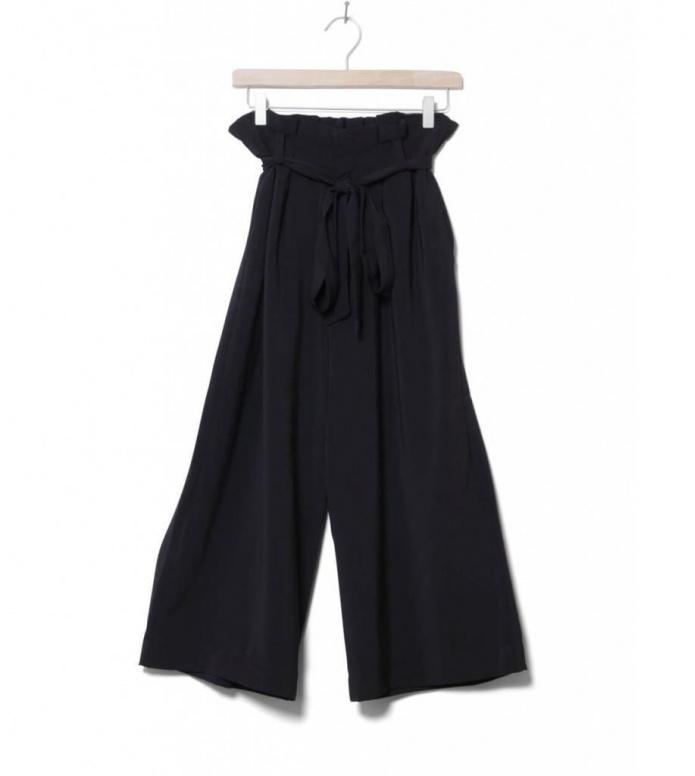 MbyM W Pants Annelot black