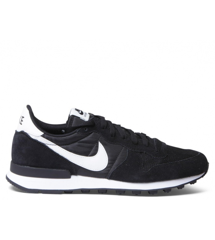 Nike Nike Shoes Internationalist black/summit white