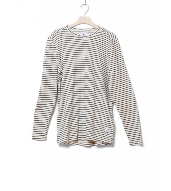 Revolution Sweater 2569 beige offwhite S