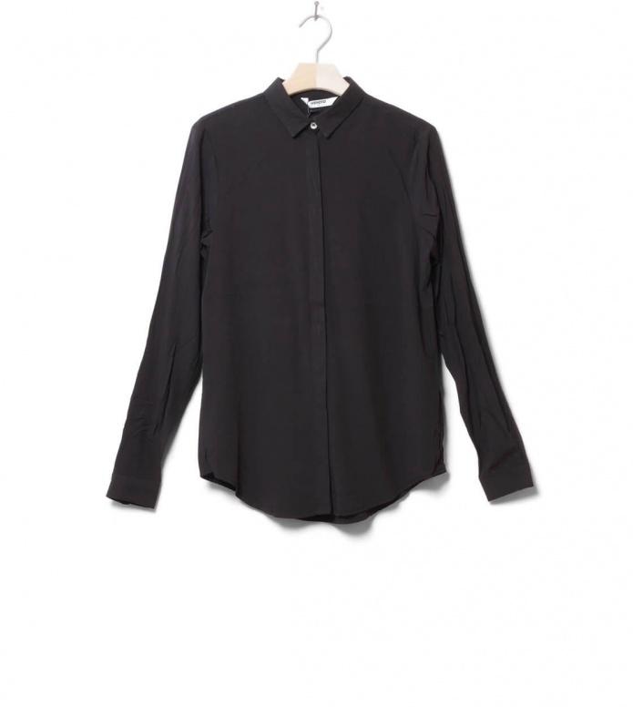 Wemoto W Shirt James black L