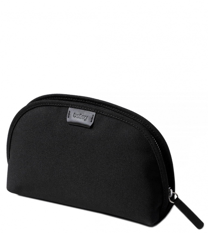 Bellroy Bellroy Classic Pouch black