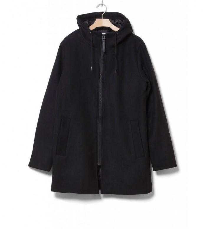 Revolution (RVLT) Revolution Winterjacket 7594 black