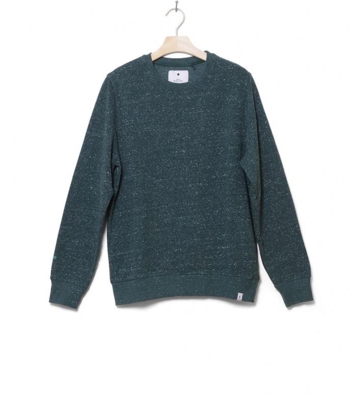 Revolution (RVLT) Revolution Sweater 2008 green
