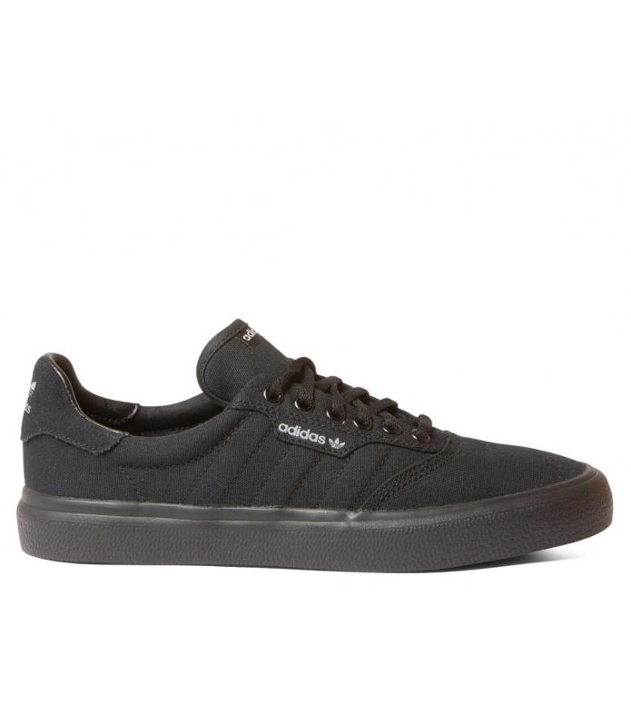 adidas Originals Adidas Shoes 3MC black core/core black/grey two