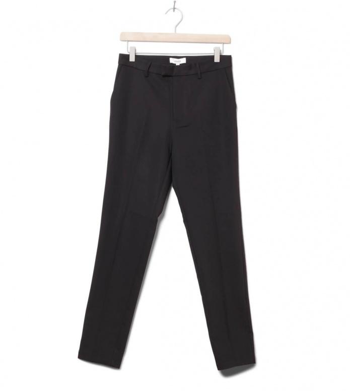 MbyM W Pants Keely black XS