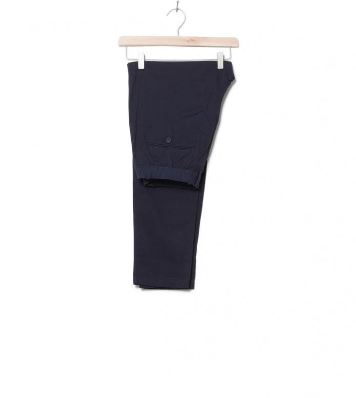 Legends Pants Century blue navy L