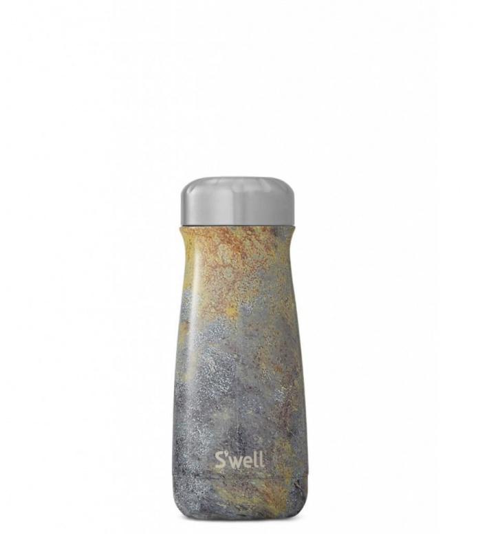 Swell Swell Bottle Traveler MD multi golden fury