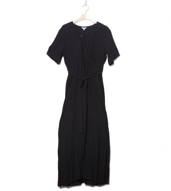 MbyM W Dress Semira black M