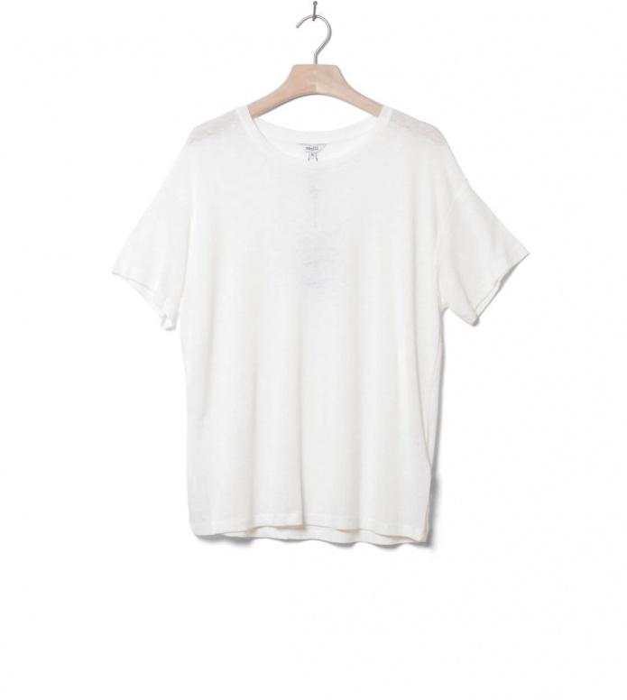 MbyM W T-Shirt Mikki white sugar XS