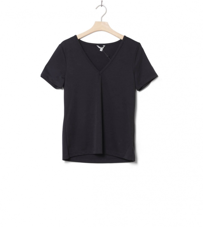 MbyM W T-Shirt Queenie black S
