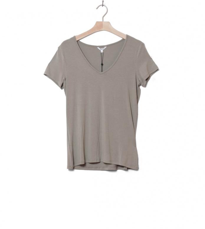 MbyM W T-Shirt Queenie green bay XS