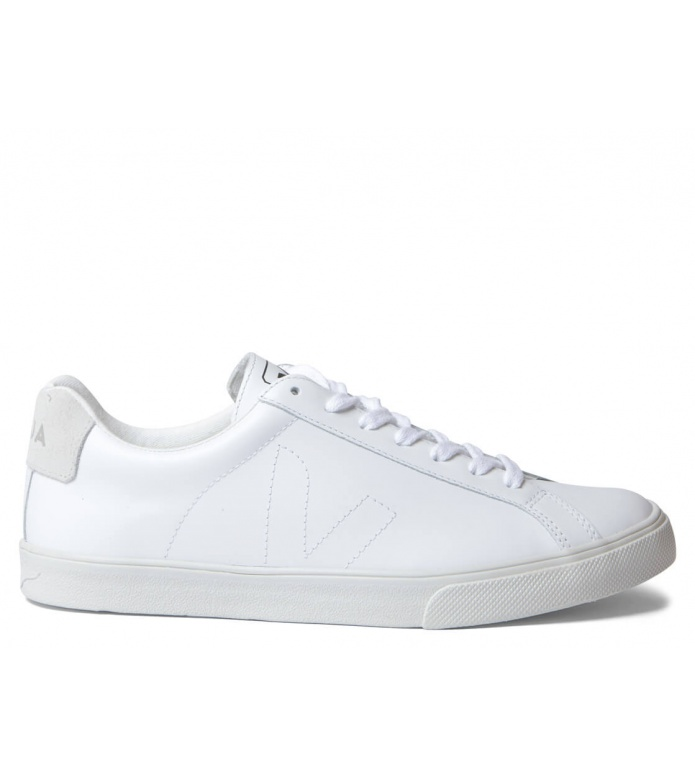 Veja Veja W Shoes Esplar Leather white extra