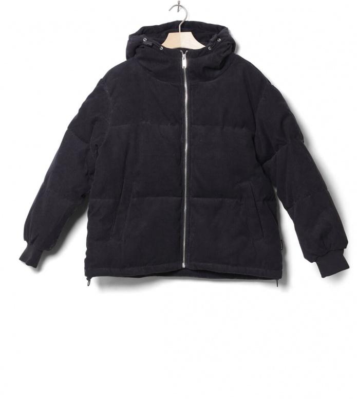 Wemoto W Winterjacket Jay black S
