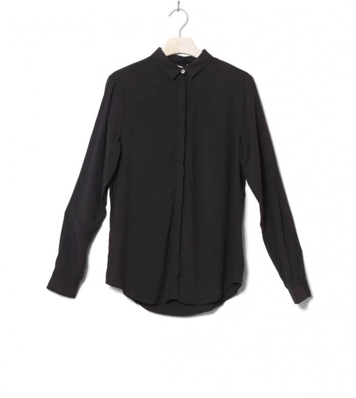 Wemoto W Shirt James black XS