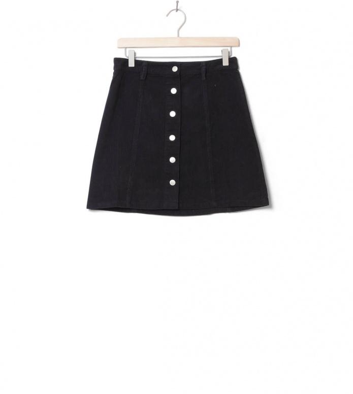 Wemoto W Skirt Asja black