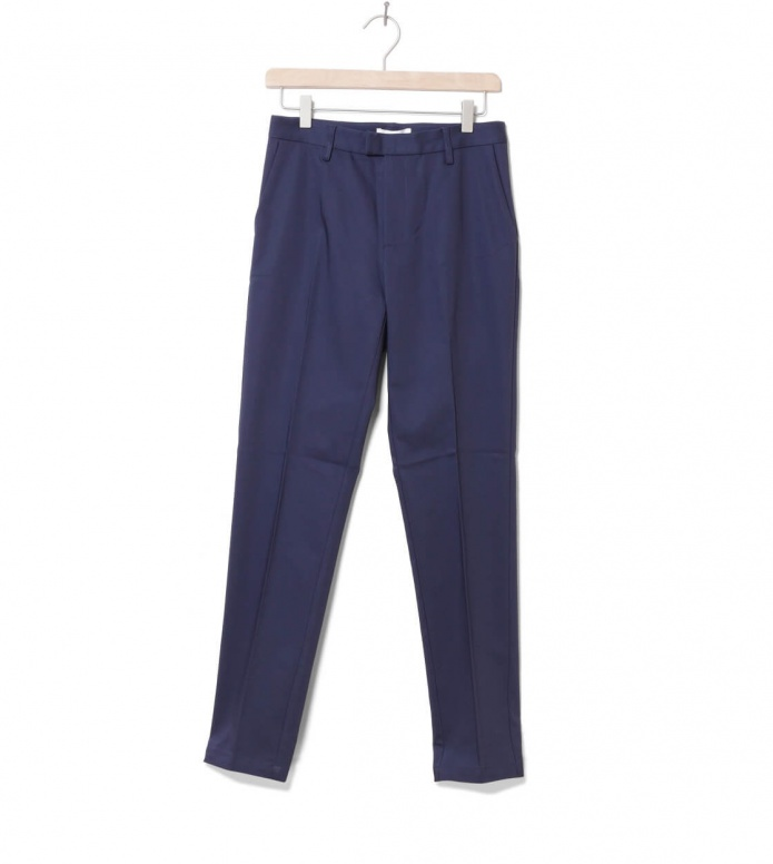 MbyM W Pants Keely blue shadow XS