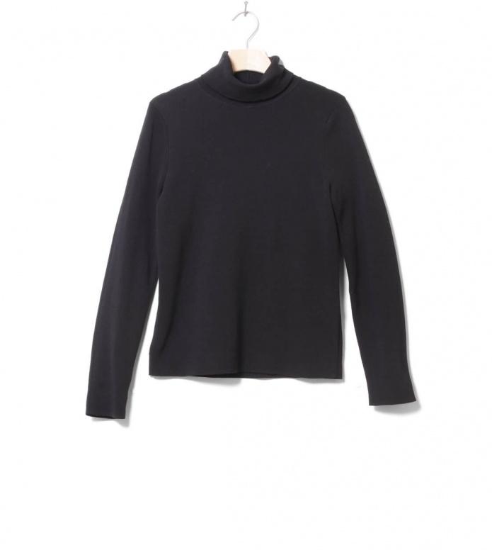 Selected Femme Knit Slfokinawa black XS