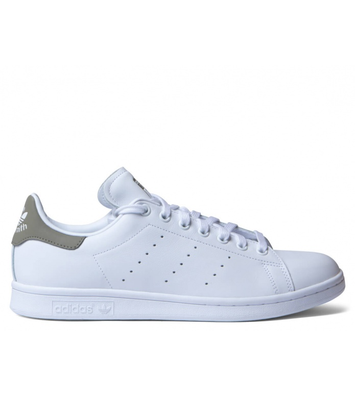 adidas Originals Adidas Shoes Stan Smith white cloud/trace cargo/cloud white