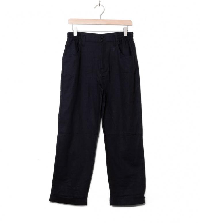 MbyM MbyM W Pants Cierra black