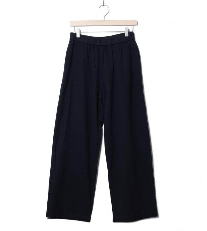 Wemoto W Pants Nia black S