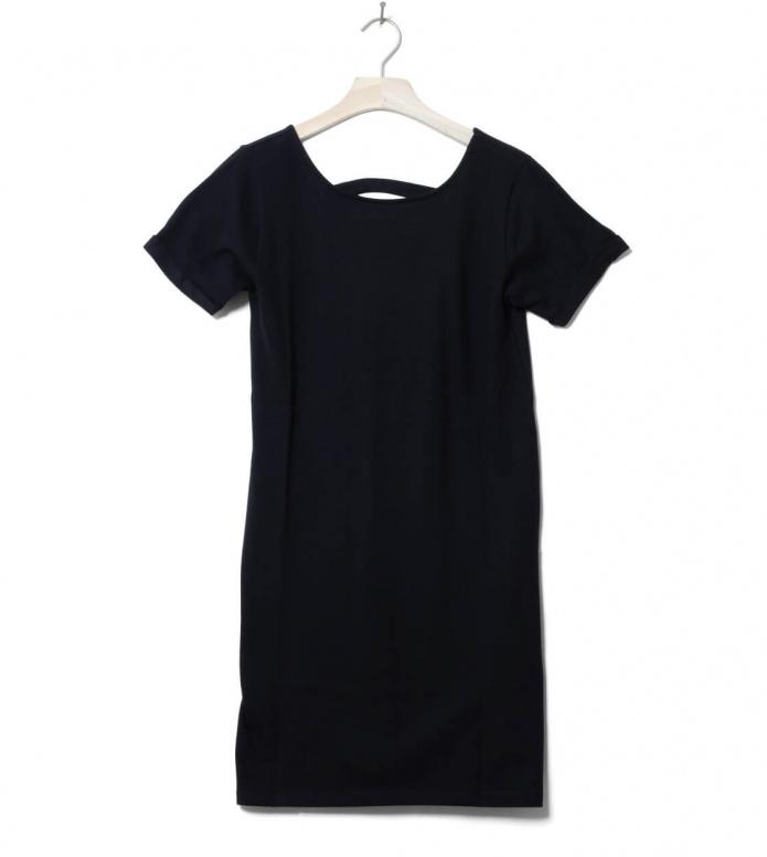 Wemoto W Dress Loner black S