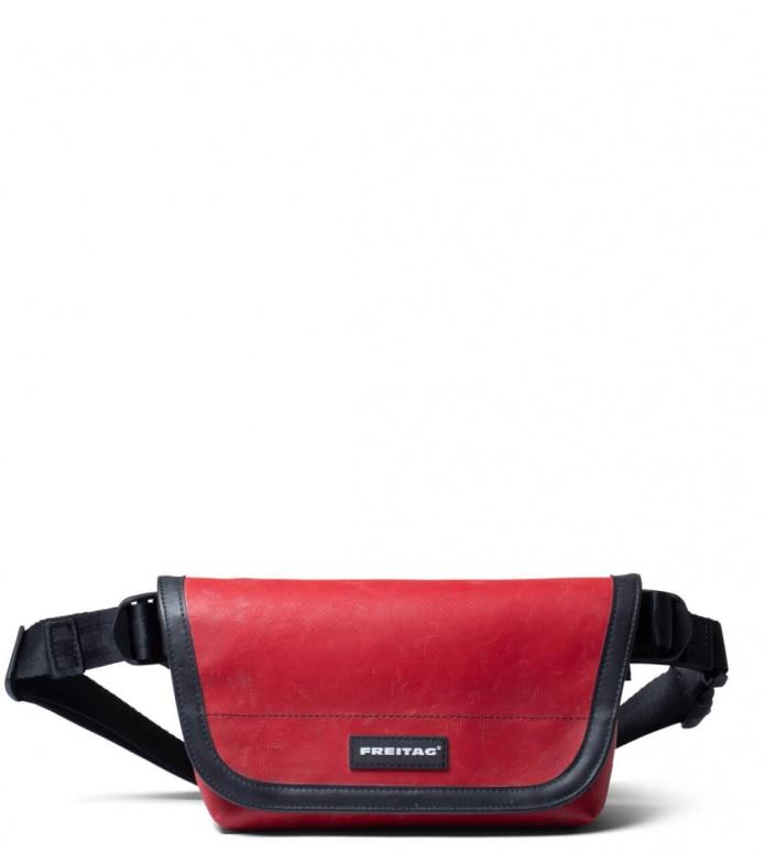 Freitag Freitag Bag Jamie red