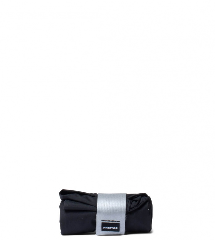 Freitag Freitag ToP Shopping Bag Jack silver
