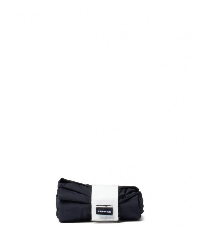 Freitag Freitag ToP Shopping Bag Jack white