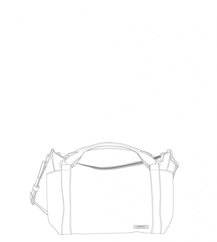 Freitag Reference Bag Austen
