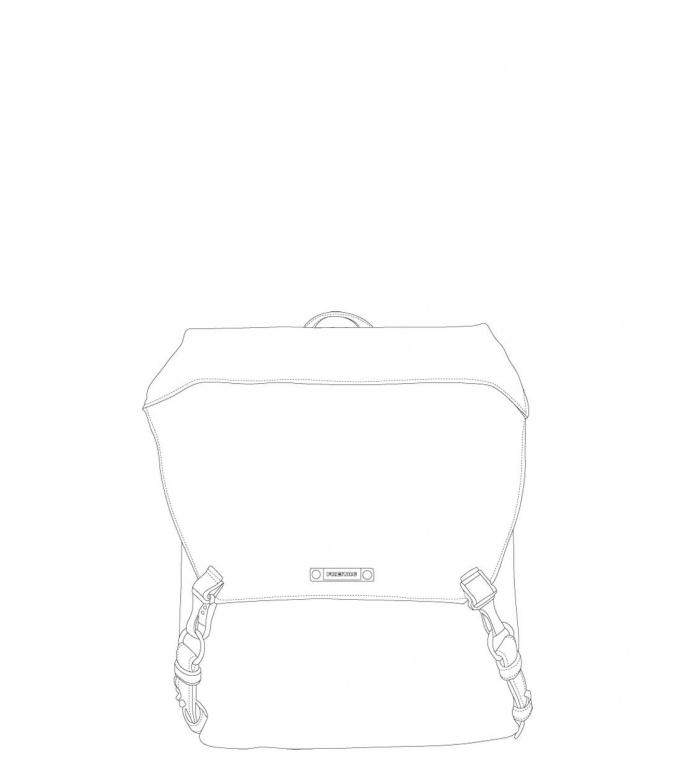 Freitag Reference Backpack Tschingel