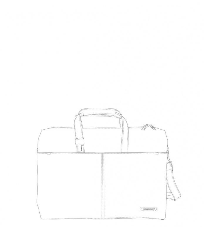 Freitag Reference Bag Hoffmann